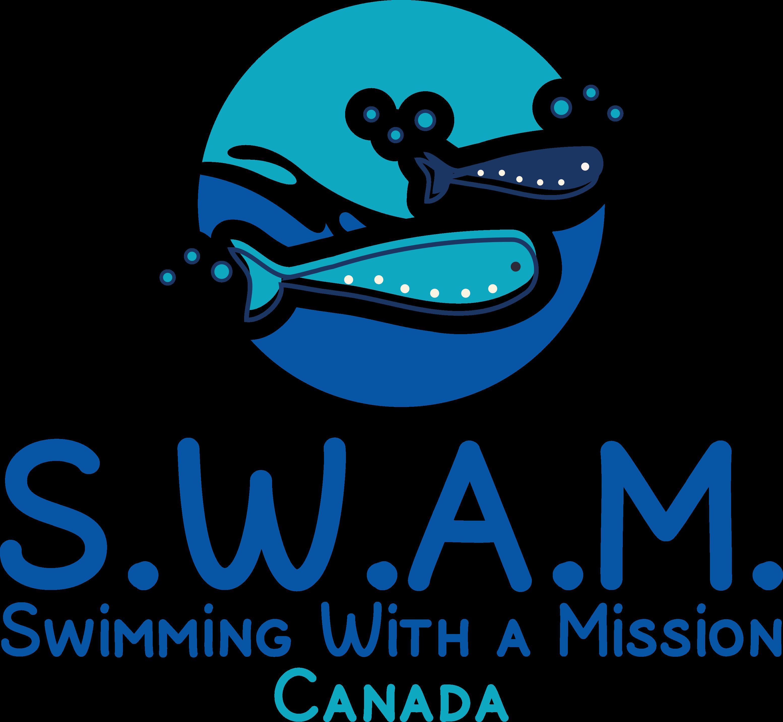 SWAM Canada